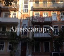 4-комнатная квартира (Торговая/Софиевская) - улица Торговая/Софиевская за 5 600 000 грн.