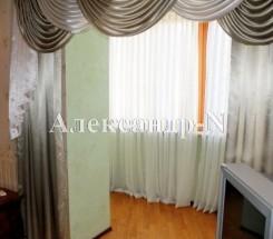 3-комнатная квартира (Тенистая/Солнечная/Титаник) - улица Тенистая/Солнечная/Титаник за 3 080 000 грн.