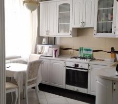 3-комнатная квартира (Жукова Марш. пр./Левитана) - улица Жукова Марш. пр./Левитана за 61 000 у.е.