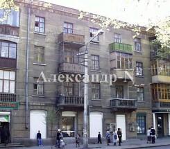 2-комнатная квартира (Шевченко пр./Гагарина пр.) - улица Шевченко пр./Гагарина пр. за 1 642 840 грн.