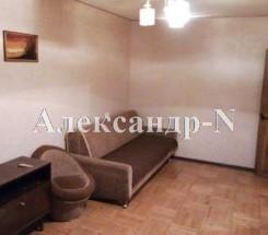 3-комнатная квартира (Малиновского Марш./Гайдара) - улица Малиновского Марш./Гайдара за 1 498 000 грн.