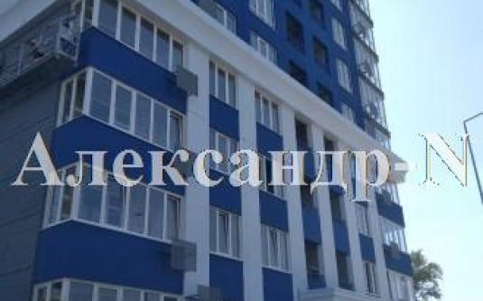 1-комнатная квартира (Толбухина/Люстдорфская дор./Омега) - улица Толбухина/Люстдорфская дор./Омега за