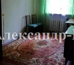 3-комнатная квартира (Терешковой/Космонавтов) - улица Терешковой/Космонавтов за 1 092 000 грн.