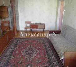 1-комнатная квартира (Глушко Ак. пр./Королева Ак.) - улица Глушко Ак. пр./Королева Ак. за 594 000 грн.