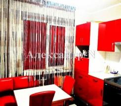 2-комнатная квартира (Вильямса Ак./Королева Ак.) - улица Вильямса Ак./Королева Ак. за 1 120 500 грн.