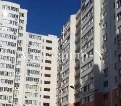 3-комнатная квартира (Костанди/Королева Ак./Вернисаж) - улица Костанди/Королева Ак./Вернисаж за 1 932 000 грн.