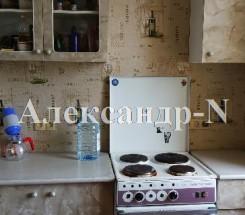 4-комнатная квартира (Глушко Ак. пр./Королева Ак.) - улица Глушко Ак. пр./Королева Ак. за 45 900 у.е.