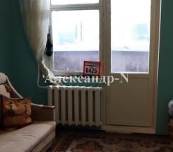 4-комнатная квартира (Глушко Ак. пр./Королева Ак.) - улица Глушко Ак. пр./Королева Ак. за 1 242 000 грн.