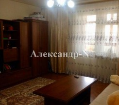 1-комнатная квартира (Королева Ак./Глушко Ак. пр.) - улица Королева Ак./Глушко Ак. пр. за 918 000 грн.