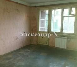 2-комнатная квартира (Жукова Марш. пр.) - улица Жукова Марш. пр. за 675 000 грн.