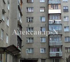3-комнатная квартира (Екатерининская/Малая Арнаутская) - улица Екатерининская/Малая Арнаутская за 1 674 000 грн.