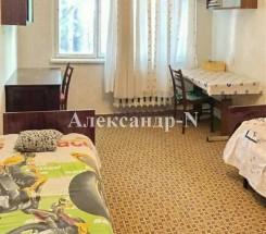 2-комнатная квартира (Жукова Марш. пр./Левитана) - улица Жукова Марш. пр./Левитана за 850 500 грн.