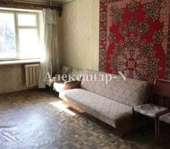 2-комнатная квартира (Сегедская/Говорова Марш.) - улица Сегедская/Говорова Марш. за 945 000 грн.