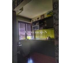 2-комнатная квартира (Глушко Ак. пр./Королева Ак.) - улица Глушко Ак. пр./Королева Ак. за 891 000 грн.