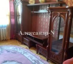 2-комнатная квартира (Филатова Ак./Гайдара) - улица Филатова Ак./Гайдара за 1 176 000 грн.