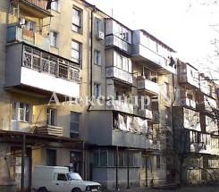2-комнатная квартира (Варненская/25 Чапаевской Див.) - улица Варненская/25 Чапаевской Див. за 877 500 грн.