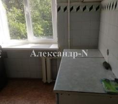 3-комнатная квартира (Филатова Ак./Гайдара) - улица Филатова Ак./Гайдара за 945 000 грн.