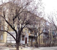 3-комнатная квартира (Маразлиевская/Парк Шевченко) - улица Маразлиевская/Парк Шевченко за 85 000 у.е.