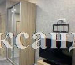 1-комнатная квартира (Вильямса Ак./Королева Ак./Бастма) - улица Вильямса Ак./Королева Ак./Бастма за 980 000 грн.