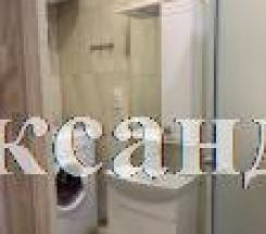 1-комнатная квартира (Гагаринское Плато/Генуэзская/Гагаринский) - улица Гагаринское Плато/Генуэзская/Гагаринский за 1 107 000 грн.