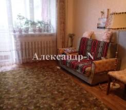 1-комнатная квартира (Кропивницкого/Малиновского Марш.) - улица Кропивницкого/Малиновского Марш. за 840 000 грн.
