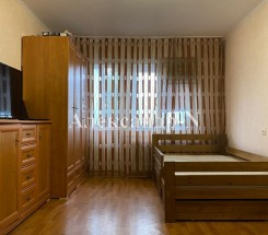 2-комнатная квартира (Ильфа И Петрова/Глушко Ак. пр.) - улица Ильфа И Петрова/Глушко Ак. пр. за 1 176 000 грн.