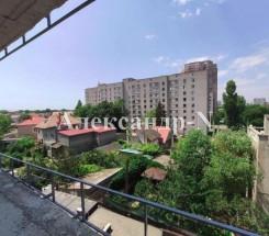 1-комнатная квартира (Львовская/Дачная/Море) - улица Львовская/Дачная/Море за 994 000 грн.