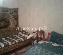 1-комнатная квартира (Зоринская/Парковая) - улица Зоринская/Парковая за 532 000 грн.