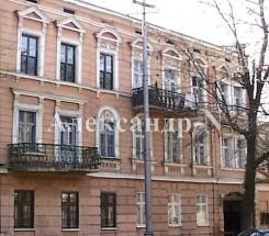 3-комнатная квартира (Кузнечная/Успенская) - улица Кузнечная/Успенская за 2 240 000 грн.