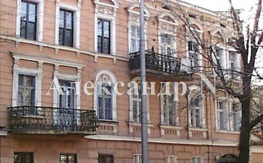 3-комнатная квартира (Кузнечная/Успенская) - улица Кузнечная/Успенская за