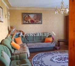 3-комнатная квартира (Вильямса Ак./Королева Ак.) - улица Вильямса Ак./Королева Ак. за 1 400 000 грн.