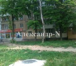 2-комнатная квартира (Фонтанская дор./Леваневского) - улица Фонтанская дор./Леваневского за 1 260 000 грн.