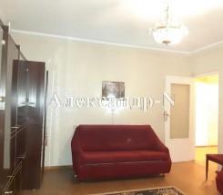 2-комнатная квартира (Королева Ак./Вильямса Ак.) - улица Королева Ак./Вильямса Ак. за 1 148 000 грн.
