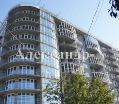 1-комнатная квартира (Львовская/Долгая) - улица Львовская/Долгая за 840 000 грн.