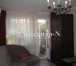 3-комнатная квартира (Филатова Ак./Рабина Ицхака) - улица Филатова Ак./Рабина Ицхака за 1 176 000 грн.