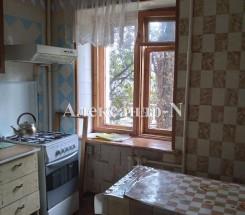 2-комнатная квартира (Глушко Ак. пр./Королева Ак.) - улица Глушко Ак. пр./Королева Ак. за 896 000 грн.