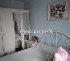 3-комнатная квартира (Светлый пер./Солнечная) - улица Светлый пер./Солнечная за 1 680 000 грн.