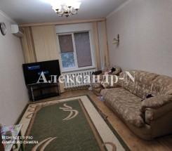 3-комнатная квартира (Вильямса Ак.) - улица Вильямса Ак. за 1 260 000 грн.