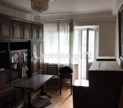 2-комнатная квартира (Семинарская/Канатная) - улица Семинарская/Канатная за 1 117 200 грн.