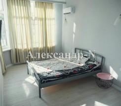 1-комнатная квартира (Дюковская/Дидрихсона) - улица Дюковская/Дидрихсона за 1 540 000 грн.