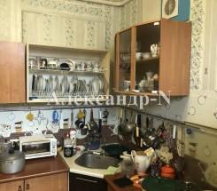 2-комнатная квартира (Екатерининская/Базарная) - улица Екатерининская/Базарная за 1 456 000 грн.