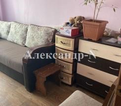 2-комнатная квартира (Франко Ивана/Бригадная) - улица Франко Ивана/Бригадная за 1 400 000 грн.