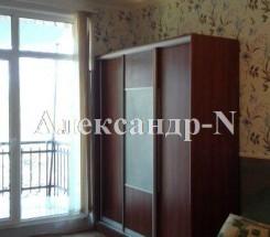 2-комнатная квартира (Итальянский бул./Канатная) - улица Итальянский бул./Канатная за 1 624 000 грн.