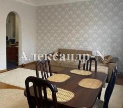 3-комнатная квартира (Успенская/Преображенская) - улица Успенская/Преображенская за 1 960 000 грн.