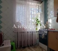 1-комнатная квартира (Героев Пограничников/Шклярука) - улица Героев Пограничников/Шклярука за 672 000 грн.