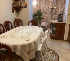 2-комнатная квартира (Костанди/Королева Ак./Вернисаж) - улица Костанди/Королева Ак./Вернисаж за 2 576 000 грн.