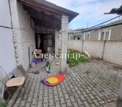 3-комнатная квартира (Усатовская/Рачкова) - улица Усатовская/Рачкова за 896 000 грн.