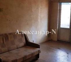 2-комнатная квартира (Глушко Ак. пр./Королева Ак.) - улица Глушко Ак. пр./Королева Ак. за 980 000 грн.