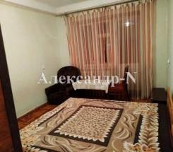 2-комнатная квартира (Лунный пер./Сегедская) - улица Лунный пер./Сегедская за 1 064 000 грн.