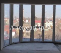 1-комнатная квартира (Львовская/Дачная/Море) - улица Львовская/Дачная/Море за 1 204 000 грн.